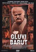 GLUVI BARUT - bahrudin bato čengić