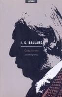 J.G. BALLARD - ČUDA ŽIVOTA - james graham ballard