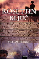 ROSETTIN KLJUČ - william dietrich