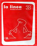 LA LINEA 3 - osvaldo cavandoli