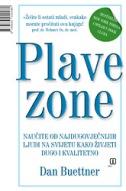 PLAVE ZONE - dan buettner