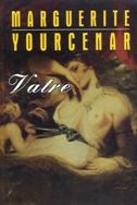 VATRE- tvrdi uvez - marguerite yourcenar