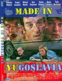 MADE IN YUGOSLAVIA - miko lazić