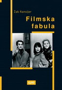 FILMSKA FABULA - jacques ranciere