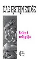 SEKS I RELIGIJA - dag oeistein endsjoe