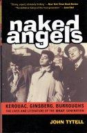 NAKED ANGELS - john tytell