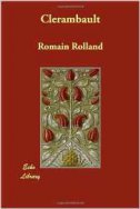 CLERAMBAULT - romain rolland