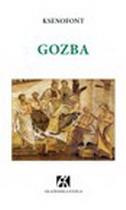 GOZBA -  ksenofont