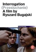 INTERROGATION (PRZESLUCHANIE) - ryszard bugajski