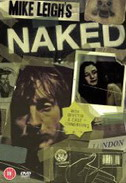 NAKED (1993) - mike leigh