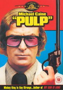 PULP - mike hodges