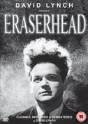 ERASERHEAD - david lynch