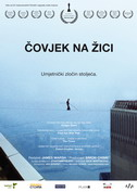 ČOVJEK NA ŽICI (MAN ON WIRE) - james marsh