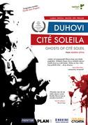 DUHOVI CITE SOLEILA - asger leth