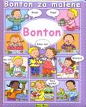 BONTON ZA MALENE - emilie beaumont