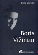 BORIS VIŽINTIN - daina glavočić