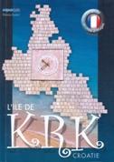 OTOK KRK (FRANCUSKI) - denis lešić