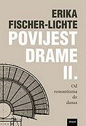 POVIJEST DRAME II. - erika fischer-lichte