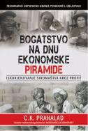 BOGATSTVO NA DNU EKONOMSKE PIRAMIDE - c.k. prahalad