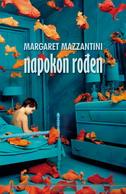 NAPOKON ROĐEN - margaret mazzantini