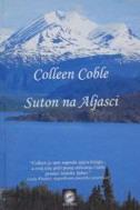 SUTON NA ALJASCI - colleen coble