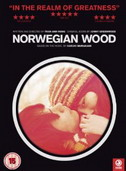 NORWEGIAN WOOD - tran anh hung