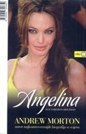 ANGELINA - neautorizirana biografija - andrew morton