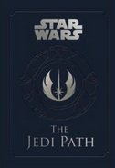 STAR WARS - THE JEDI PATH