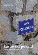 LASTOVSKI POKLAD - Plesno-etnološka studija
