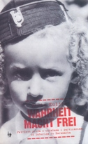 WAHRHEIT MACHT FREI - Pet-šest priča o ustašama i partizanima, od Luburića do Karamarka - denis kuljiš