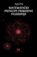 MATEMATIČKI PRINCIPI PRIRODNE FILOZOFIJE - isaac newton