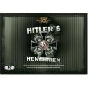 HITLERS HENCHMEN (6 DVDs)