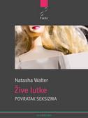ŽIVE LUTKE - natasha walter