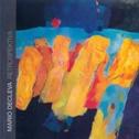 MARIO DECLEVA - RETROSPEKTIVA (Katalog)