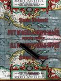 PUT MAGELANOVE MAPE - Pikarski roman - siniša živković