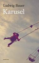 KARUSEL - ludwig bauer
