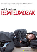 BEMTEUMOZAK - maksim cristan