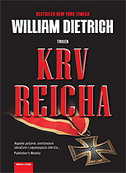 KRV REICHA - william dietrich