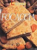FOCACCIA - LILLIPUT - ornella fassio