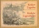 KRAKOV ZAGREBU - maciej czerwinski