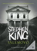 SALEMOVO - stephen king