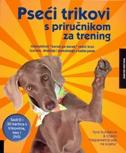 PSEĆI TRIKOVI S PRIRUČNIKOM ZA TRENING + DVD - kyra sundance