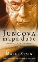 JUNGOVA MAPA DUŠE - UVOD - murray stein