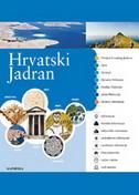 HRVATSKI JADRAN - nikola (ur.) štambak