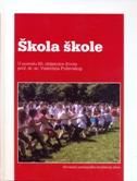ŠKOLA ŠKOLE - vladimir strugar