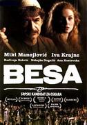 BESA - srđan karanović