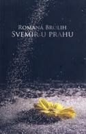 SVEMIR U PRAHU - romana brolih