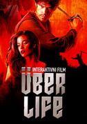 UBER LIFE - INTERAKTIVNI FILM - lazar bodroža