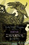 SJENE ZMAJEVA - james a. owen