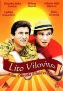 LITO VILOVITO - obrad glušćević